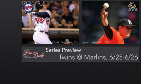 Attached Image: series-preview-6-25-6-26.jpg