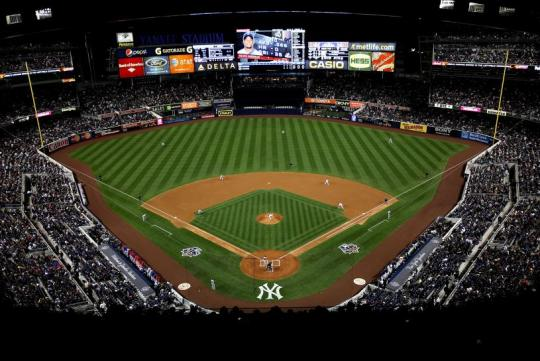 Attached Image: yankeestadium.jpg