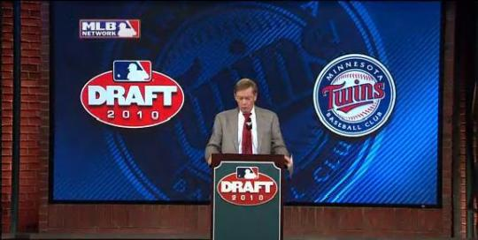 Attached Image: 2010Twins Draft.jpg
