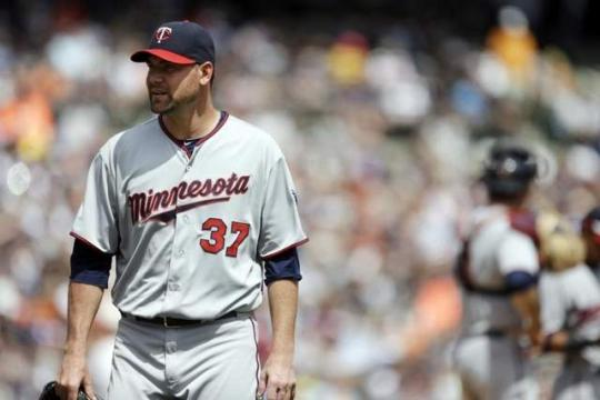 Attached Image: Mike Pelfrey 2.jpg