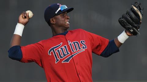 Attached Image: Miguel Sano 2.jpg