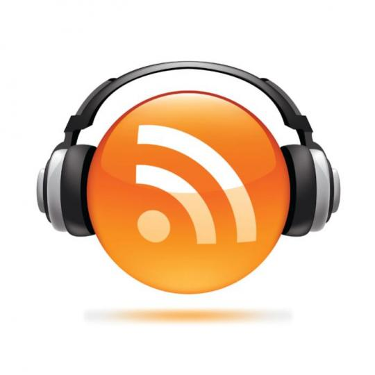 Attached Image: podcast-nedir-ne-ise-yarar.jpg