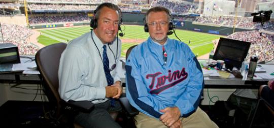 Attached Image: dick bremer bert blyleven.jpg