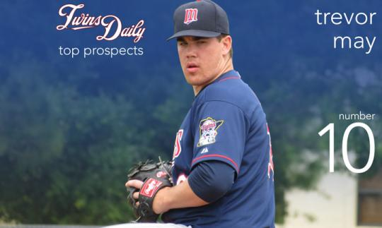 Attached Image: top-prospects-10-trevor-may.jpg