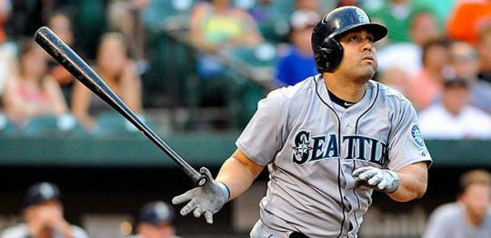 Attached Image: Kendrys-Morales.jpg