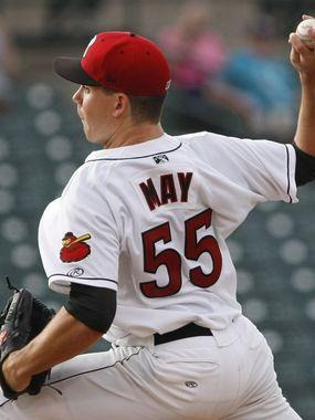 Attached Image: trevor may.jpg