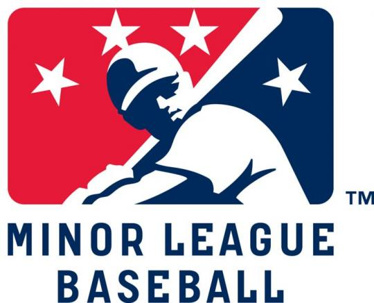 Attached Image: 743px-Minor_League_Baseball_Logo.jpg