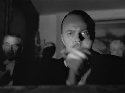 Orson-welles-clapping.jpg