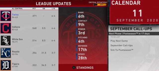 Attached Image: alcstandings911.jpeg