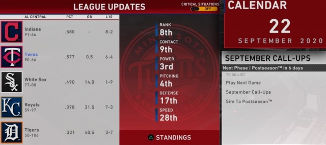 Attached Image: alcstandings922.jpeg