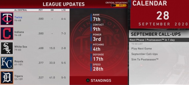 Attached Image: alcstandings928.jpeg