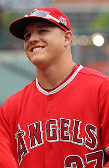 Attached Image: Trout.jpg