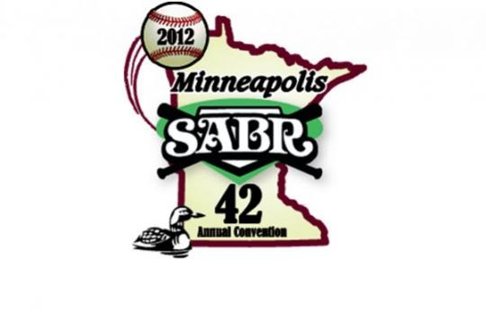 Attached Image: SABR42.jpg