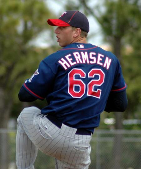 Attached Image: hermsen2.jpg