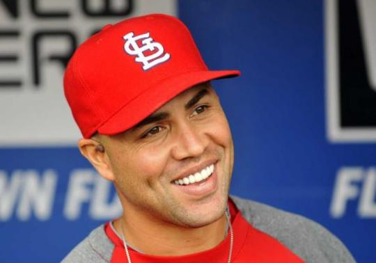 Attached Image: Carlos Beltran.jpg