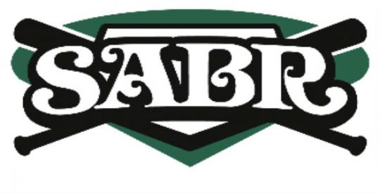 Attached Image: sabr.jpg