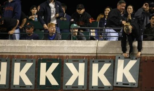 Attached Image: outfield_k_strikeout_signs_610x.jpg