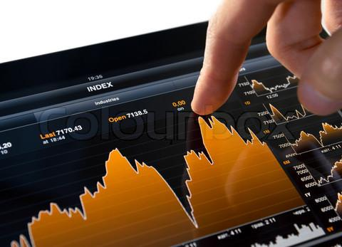 Attached Image: 3376166-397756-touching-stock-market-graph-on-a-touch-screen-device.jpg