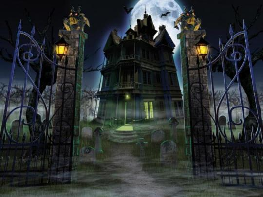 Attached Image: hauntedhouse.jpg