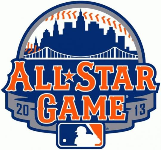 Attached Image: 721_-mlb_all-star_game-primary-2013.jpg