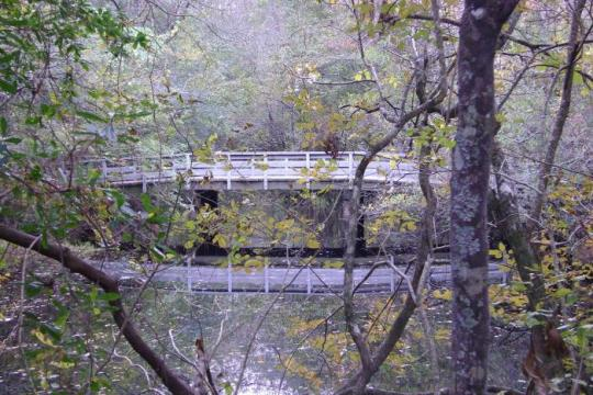 Attached Image: creek-bridge.jpg