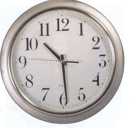 Attached Image: CLOCK.jpg