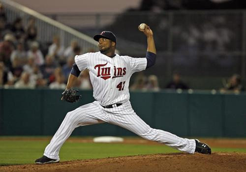 Attached Image: Francisco-Liriano.jpg