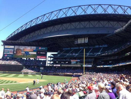 Attached Image: Safeco_Parrk.jpg