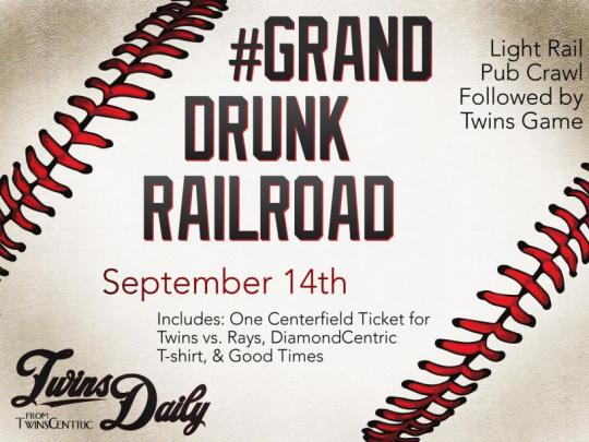 Attached Image: grand-drunk-railroad.jpg