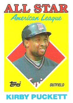 Attached Image: 391_kirby_puckett.jpg