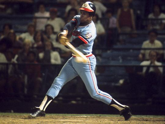 Attached Image: Rod Carew Twins photo.jpg