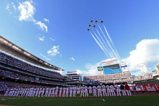 Attached Image: All-Star-Flyover_US_720.jpg