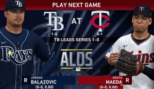 Attached Image: game2matchup.jpeg