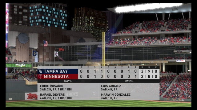 Attached Image: game1final.jpeg