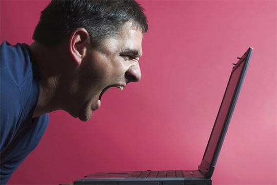 Attached Image: man-yelling-computer.jpg