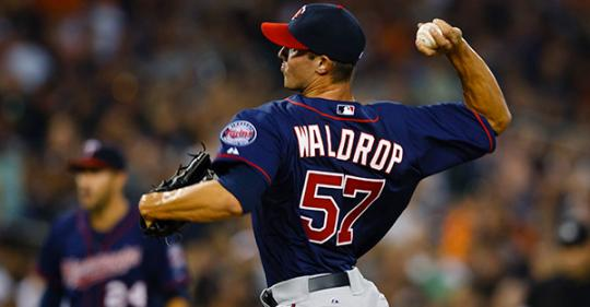 Attached Image: kyle-waldrop-pitching.jpg