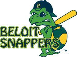 Attached Image: BeloitSnappersLogo.jpg