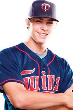 Attached Image: Max Kepler 2.jpg