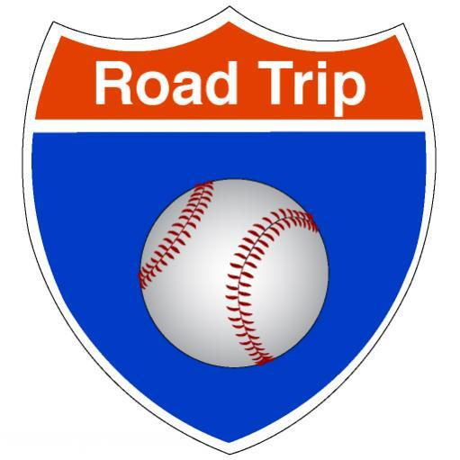 Attached Image: Baseball Road Trip.jpg