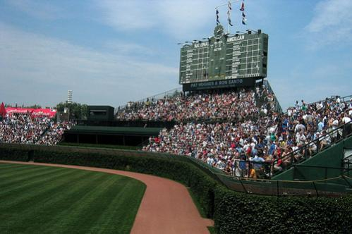 Attached Image: wrigley-bleachers.jpg