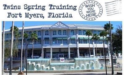 Attached Image: TwinsSpringTrainingFlorida.jpg