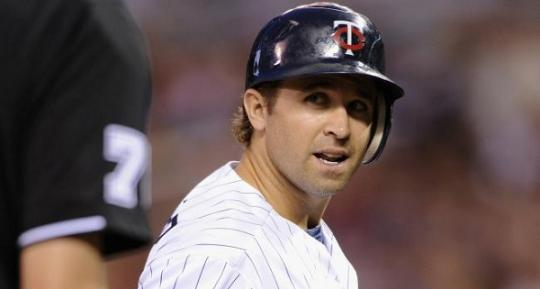Attached Image: Dozier.jpg