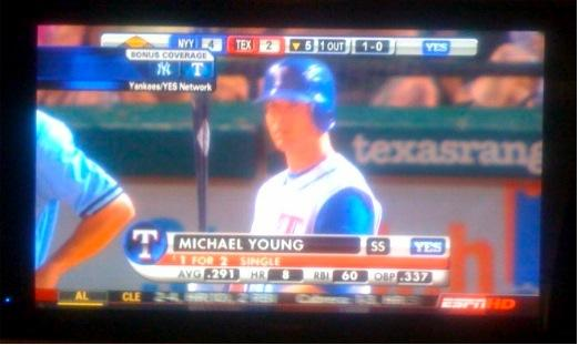 Attached Image: tv-baseball1.jpg