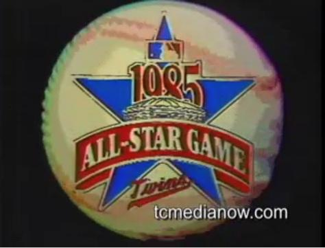 Attached Image: 1985 All-Star Game.jpg