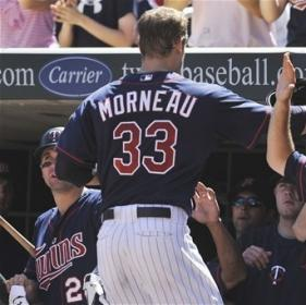 Attached Image: Morneau.jpg