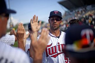 Attached Image: Chris+Colabello+Twins.jpg