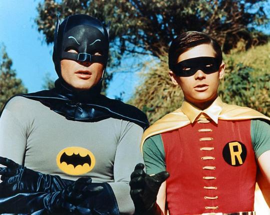 Attached Image: Batman-and-Robin.jpg