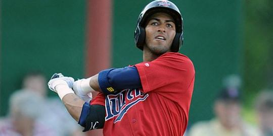 Attached Image: Eddie-rosario.jpg
