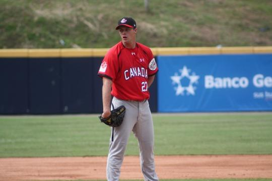 Attached Image: Andrew Albers.jpg