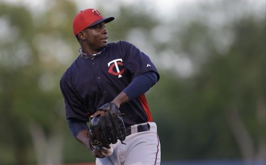 Attached Image: Miguel Sano.jpg